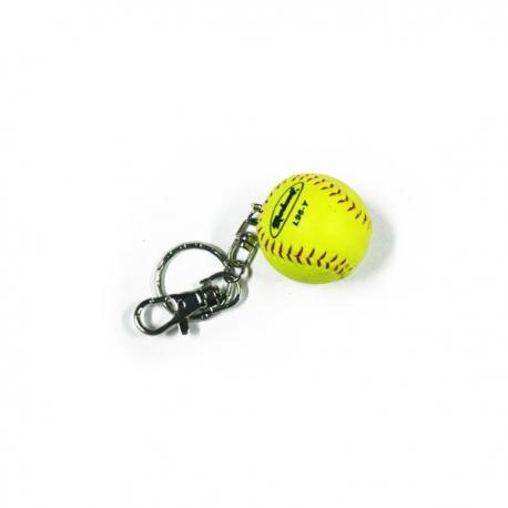 http://www.417feet.com/1020-thickbox_default/porte-clefs-balle-de-baseball-ou-softball-.jpg