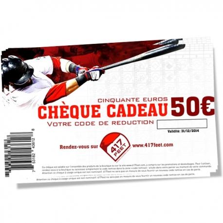 http://www.417feet.com/1382-thickbox_default/cheque-cadeau-417feet-50-euros.jpg