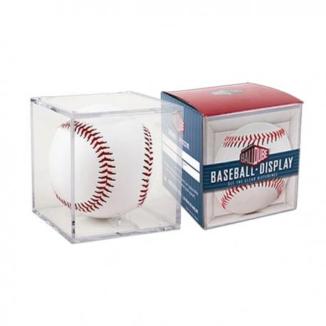 http://www.417feet.com/1498-thickbox_default/cube-transparent-pour-balle-de-baseball-collector.jpg