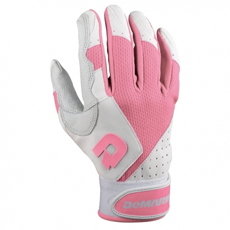 http://www.417feet.com/2107-thickbox_default/gants-de-batting-demarini-mercy-fastpitch.jpg