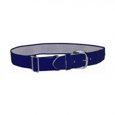 http://www.417feet.com/2365-thickbox_default/ceinture-elastique-navy.jpg