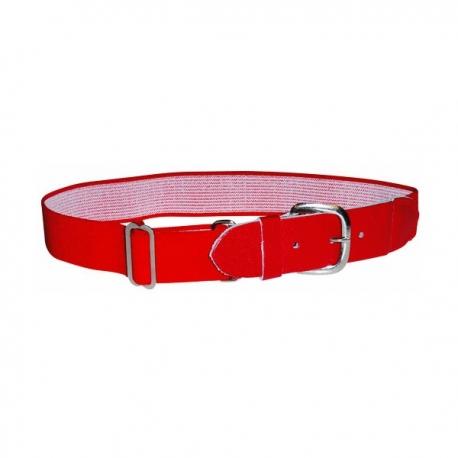 http://www.417feet.com/2371-thickbox_default/ceinture-elastique-rouge.jpg