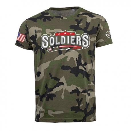 http://www.417feet.com/2712-thickbox_default/t-shirt-soldiers.jpg