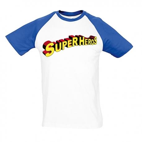 http://www.417feet.com/2713-thickbox_default/t-shirt-superheros.jpg