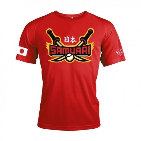 http://www.417feet.com/2714-thickbox_default/t-shirt-samurai.jpg