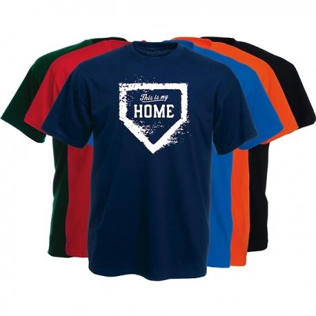 http://www.417feet.com/2742-thickbox_default/t-shirt-home.jpg