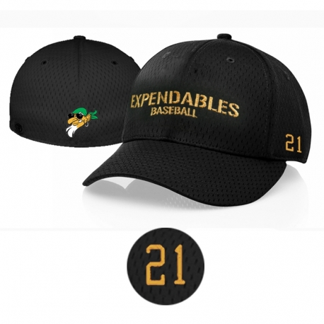 http://www.417feet.com/2825-thickbox_default/casquette-flex-expendables-personnalisee.jpg