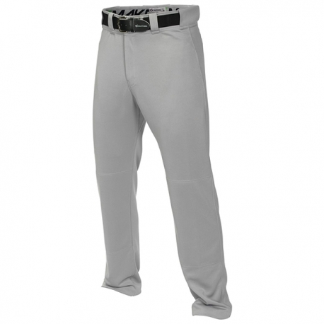 http://www.417feet.com/2909-thickbox_default/pantalon-easton-mako-2-gris.jpg