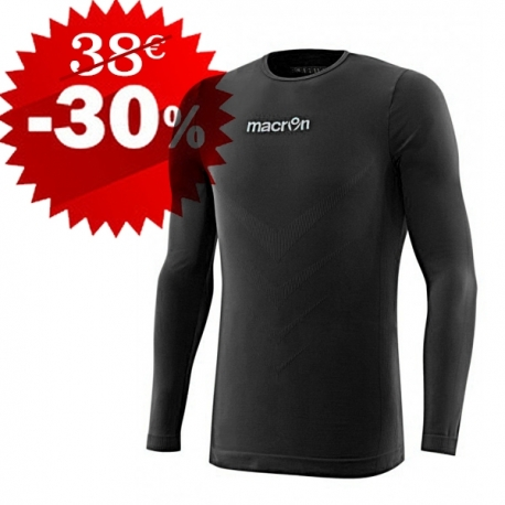 http://www.417feet.com/3274-thickbox_default/compression-performance-long-sleeves-macron.jpg