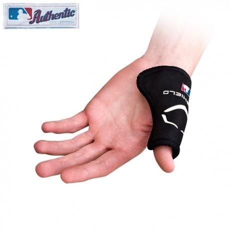 http://www.417feet.com/3342-thickbox_default/evoshield-catchers-thumb-guard-.jpg