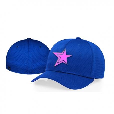 http://www.417feet.com/3532-thickbox_default/casquette-baystars-pink-495-royal-flex.jpg