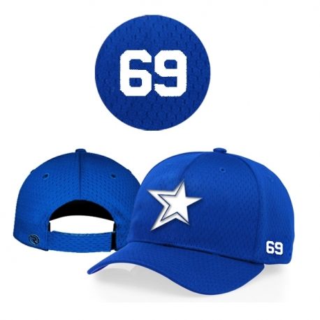 http://www.417feet.com/3551-thickbox_default/casquette-baystars-414-royal-reglable-personnalisee.jpg