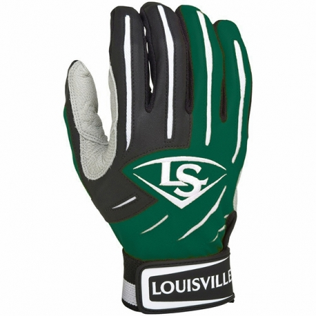 http://www.417feet.com/3686-thickbox_default/gants-de-batting-louisville-series-5-dark-green.jpg