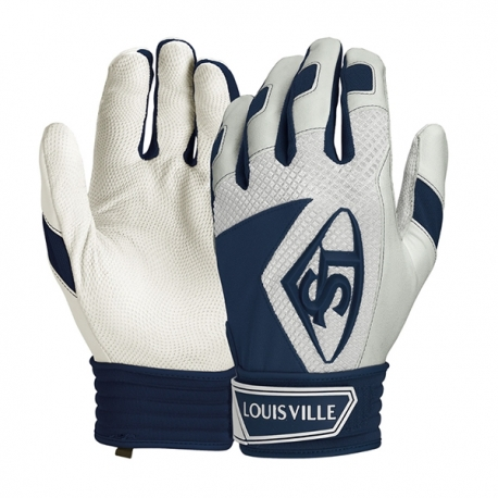 http://www.417feet.com/3692-thickbox_default/gants-de-batting-louisville-series-7-navy.jpg