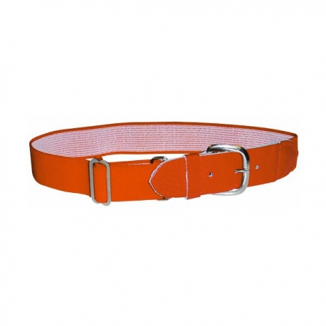 http://www.417feet.com/3700-thickbox_default/ceinture-elastique-orange.jpg