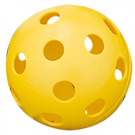 http://www.417feet.com/3814-thickbox_default/balle-wiffle-jaune-9.jpg