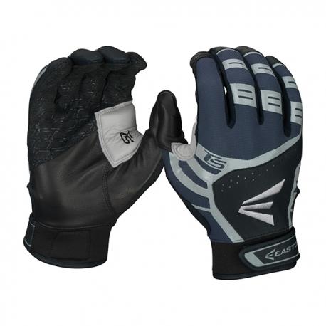 http://www.417feet.com/3844-thickbox_default/gants-de-batting-easton-hs-turboslot-.jpg