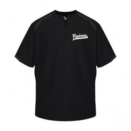 http://www.417feet.com/4368-thickbox_default/batting-jacket-viperes-noir.jpg