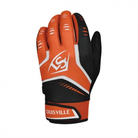 http://www.417feet.com/4384-thickbox_default/gants-de-batting-louisville-omaha-orange.jpg