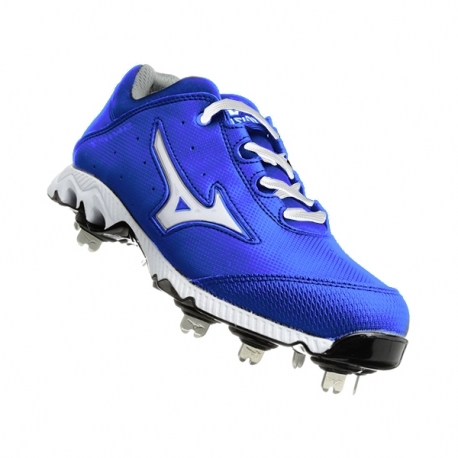 http://www.417feet.com/4446-thickbox_default/chaussures-mizuno-swift-g3-.jpg