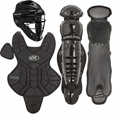 http://www.417feet.com/4622-thickbox_default/kit-catcher-9u-rawlings-plcsjr.jpg