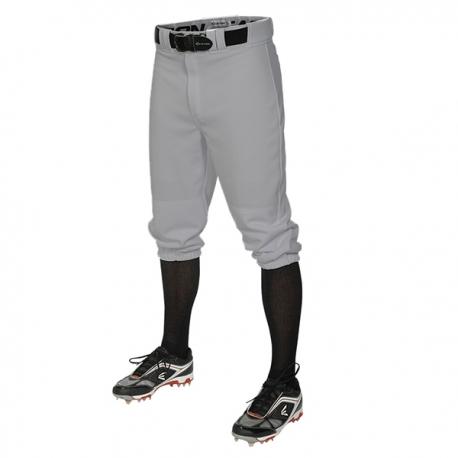 http://www.417feet.com/4736-thickbox_default/pantalon-court-easton-pro-knicker-gris.jpg