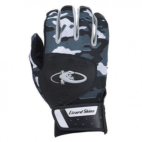 http://www.417feet.com/4924-thickbox_default/gants-de-batting-lizard-skins-komodo-black-camo.jpg