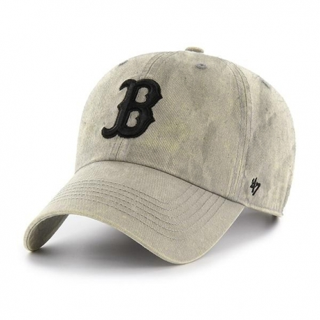 http://www.417feet.com/5020-thickbox_default/casquette-47-clean-up-boston-cement-red-sox-grise.jpg