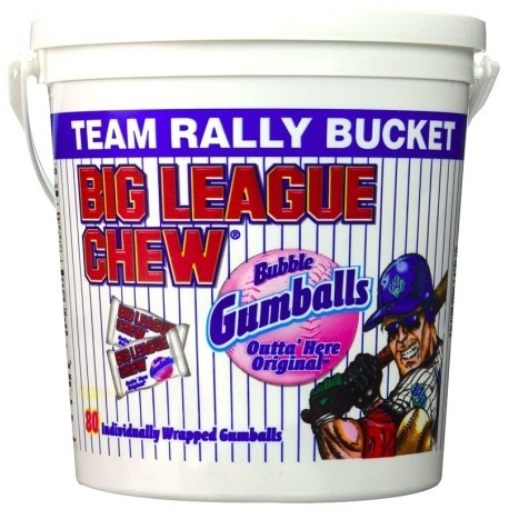 http://www.417feet.com/5052-thickbox_default/seau-de-240-chewing-gum-big-league.jpg