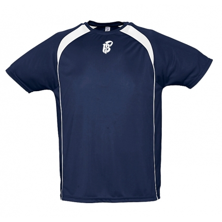 http://www.417feet.com/5075-thickbox_default/t-shirt-bicolore-navyblanc-pirates.jpg