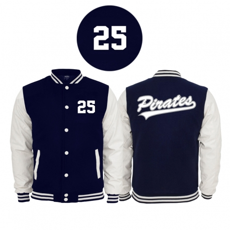 http://www.417feet.com/5078-thickbox_default/college-jacket-pirates-lateste-.jpg
