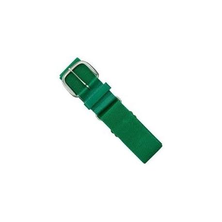 http://www.417feet.com/5134-thickbox_default/ceinture-elastique-vert-kelly.jpg