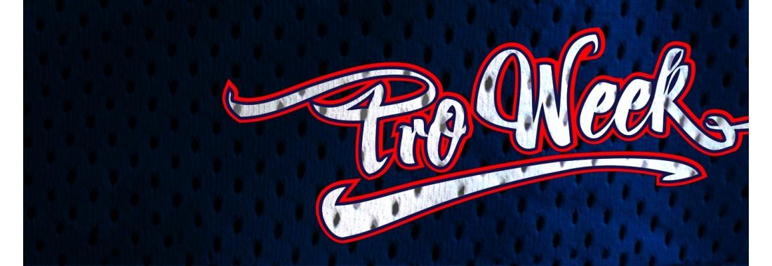 ProWeek